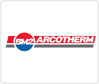 ARCOTHERM